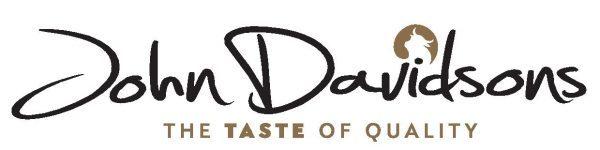 John Davidson Logo-page-001