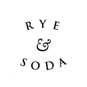 RYE + SODA logo-01