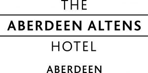 THC-Aberdeen Altens_2015_Positive