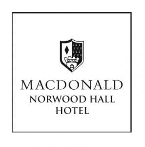 macdonald-norwood-hall-hotel-logo-297x300
