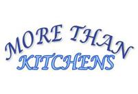 morethankitchens