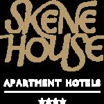 skene-logo